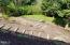 2645 NE 49th Ct, Lincoln City, OR 97367 - Back deck