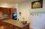 2645 NE 49th Ct, Lincoln City, OR 97367 - Large pantry