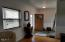 2645 NE 49th Ct, Lincoln City, OR 97367 - Bright dining area