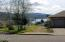 2645 NE 49th Ct, Lincoln City, OR 97367 - Shed