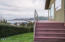 360 SW Overlook Dr, Waldport, OR 97394 - 360Overlook (39)