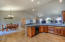 1420 SE Oar Ave., Lincoln City, OR 97367 - Kitchen/Dining