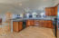 1420 SE Oar Ave., Lincoln City, OR 97367 - Kitchen