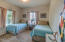 1420 SE Oar Ave., Lincoln City, OR 97367 - Bedroom #3