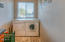 1420 SE Oar Ave., Lincoln City, OR 97367 - Utility Room