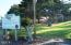 LOT 11200 SW 8th St., Lincoln City, OR 97367 - Vic Hill Memorial Park
