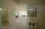 6034 Cupola Dr, South Beach, OR 97366 - Hallway