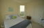 6034 Cupola Dr, South Beach, OR 97366 - Bedroom #2