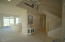 6034 Cupola Dr, South Beach, OR 97366 - Stairway
