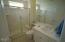 6034 Cupola Dr, South Beach, OR 97366 - Bathroom #2