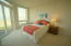 6034 Cupola Dr, South Beach, OR 97366 - Master Bedroom