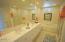 6034 Cupola Dr, South Beach, OR 97366 - Master Bathroom