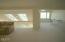 6034 Cupola Dr, South Beach, OR 97366 - Loft