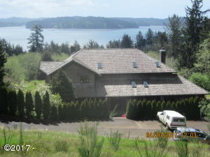 2362 US-20, Newport, OR 97365