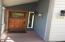 445 SE Bay Blvd, Newport, OR 97365 - Entry