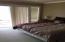 445 SE Bay Blvd, Newport, OR 97365 - 2nd bedroom
