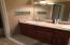 445 SE Bay Blvd, Newport, OR 97365 - guest bath