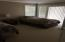 445 SE Bay Blvd, Newport, OR 97365 - 3rd bedroom