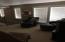 445 SE Bay Blvd, Newport, OR 97365 - family room