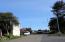 TL 13401 SW Coast Ave., Lincoln City, OR 97367 - Immediate Neighborhood