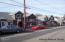TL 13401 SW Coast Ave., Lincoln City, OR 97367 - Historic Nelscott Strip Mall