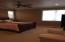 445 SE Bay Blvd, Newport, OR 97365 - <aster bedroom