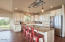 7730 Brooten Mountain Loop, Pacific City, OR 97135 - Kitchen 2