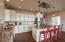 7730 Brooten Mountain Loop, Pacific City, OR 97135 - Kitchen