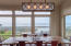 7730 Brooten Mountain Loop, Pacific City, OR 97135 - View from dining space