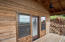 7730 Brooten Mountain Loop, Pacific City, OR 97135 - Master deck
