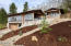 7730 Brooten Mountain Loop, Pacific City, OR 97135 - Landscaping