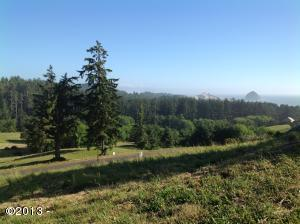 LOT 38 Southview Loop, Pacific City, OR 97135 - Lot 38 (2)