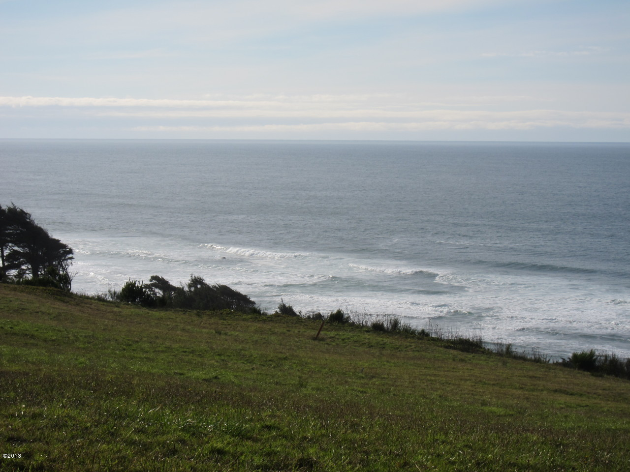LOT 29 Seavista Lane, Pacific City, OR 97135 - ocean breathtaking