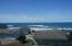 5508 NW Jetty Avenue, Lincoln City, OR 97367 - View