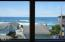5508 NW Jetty Avenue, Lincoln City, OR 97367 - Master View