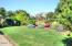 230 SW 60th Loop, Newport, OR 97366 - Back Yard 1