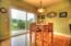 230 SW 60th Loop, Newport, OR 97366 - Eat In Kitchen Area 1