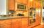 230 SW 60th Loop, Newport, OR 97366 - Kitchen 2