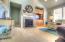 230 SW 60th Loop, Newport, OR 97366 - Living Room 2