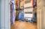 230 SW 60th Loop, Newport, OR 97366 - Master Closet