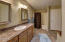 1371 Harlan Rd, Toledo, OR 97391 - untitled-77_78_79_80_81hdr