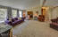 1371 Harlan Rd, Toledo, OR 97391 - untitled-92_3_4_5_6hdr