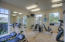 230 SW 60th Loop, Newport, OR 97366 - Fitness room