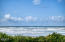 6420 SW Arbor Dr, South Beach, OR 97366 - OCEAN