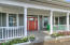 6420 SW Arbor Dr, South Beach, OR 97366 - ENTRY WAY