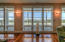 6420 SW Arbor Dr, South Beach, OR 97366 - VIEW OF OCEAN