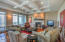 6420 SW Arbor Dr, South Beach, OR 97366 - LIVING AREA