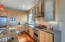 6420 SW Arbor Dr, South Beach, OR 97366 - KITCHEN
