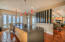 6420 SW Arbor Dr, South Beach, OR 97366 - KITCHEN DINING