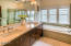 6420 SW Arbor Dr, South Beach, OR 97366 - MASTER BATH